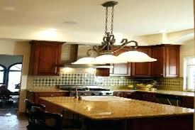 fresh island lighting fixtures and save to idea board 65 island