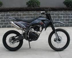 cheap second hand motocross bikes apollo high end dirt bike 250cc for sale
