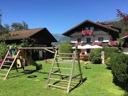 Preisg Stige K Henzeile Gasthaus Gasthof Waldrast österreich Zell Am Ziller Booking Com