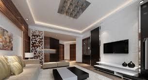 download living room wallpaper ideas 2014 astana apartments com