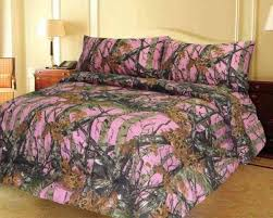 camouflage bedroom sets vikingwaterford com page 110 sturdy cheery wood headboard with