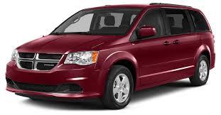 nissan van 15 passengers new u0026 used vans for sale buy a used passenger cargo u0026 minivans