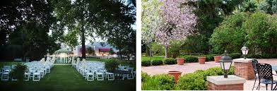 outdoor wedding venues omaha wedding reception venue the thompson center ready or knot
