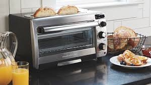 Hamilton Beach Set Forget Toaster Oven With Convection Cooking Hamilton Beach Wayfair