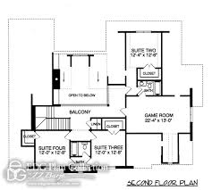 2 000 Square Feet by 2000 Sq Ft Cottage Floor Plans Home Design And Furniture Ideas