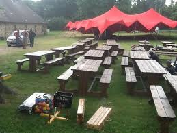 Picnic Bench Hire Pub Benches Picnic Bench Table Benches Wood Garden Benches 2 1m