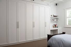 Closet Door Types Stunning Home Design Different Types Of Closet Doors Ideas Pict