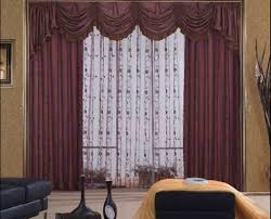 curtains living room ideas awesome living room curtains