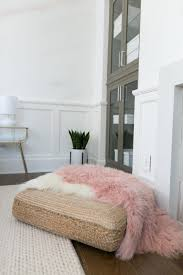 Pastel Bedroom Furniture Palm Springs Pastel Bedroom Makeover For Alisha Marie Neon