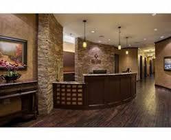Office Reception Desk Designs Home Office Seidman1 Modern New Design Ideas Office Medical