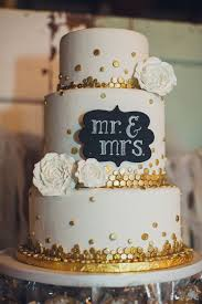 45 best ideas about metallic cakes on pinterest cakes wedding