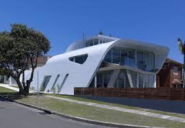 tony house moebius house in australia by tony owen partners design milk