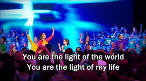 lights of the world address light of the world hillsong kids with lyrics subtitles best