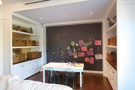 metal lockers for kids rooms metal lockers for kids rooms kids contemporary with iron statues