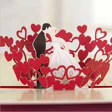 compare prices on wedding invitation suppliers online shopping