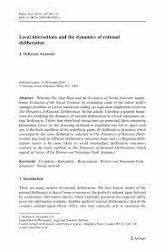 rationale essay sample rationale essay sample docoments ojazlink rationale essay planner