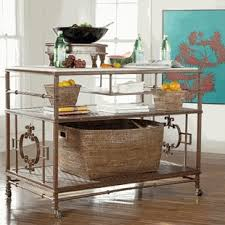 Moveable Kitchen Islands 28 Best Rolling Island Images On Pinterest Kitchen Kitchen