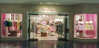 lilly pulitzer stores file lilly pulitzer at the gardens mall jpg wikimedia commons
