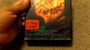 my halloween movies vhs u0026 dvd review 2013 part one youtube