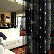 hanging room divider screen earth alone earthrise book 1