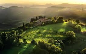 tuscany 6860193