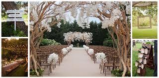 mariage original thème mariage original 6 idées hors du commun