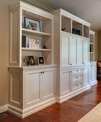 Download Cabinet Living Room Gencongresscom - Living room cabinet design