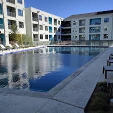 austin appartments platform apartments 29 photos 14 reviews apartments 2823 e