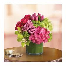 flower shops in dallas lake highlands flowers local florist dallas tx