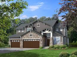 walker home design utah dave grant utah u0026 salt lake county real estate dairy view estates