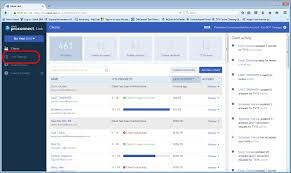 quickbooks 1099 wizard quickbooks learn property purchase