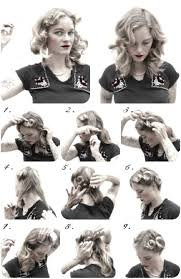 top 10 diy no heat curls top inspired