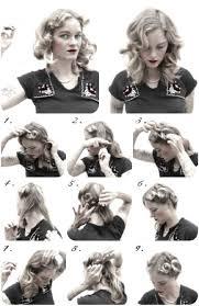 top 10 diy no heat curls top inspired