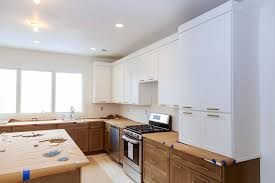 is renovating a kitchen worth it mistakes with your kitchen remodel design you must avoid in 2021