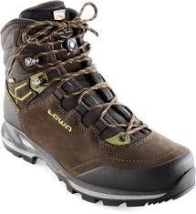 lowa s boots canada lowa light gtx hiking boots s rei com