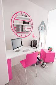 Girls Bedroom Furniture Sets U0027s Bedroom Furniture Set Pink Sport Volley 2 Faer Ambienti