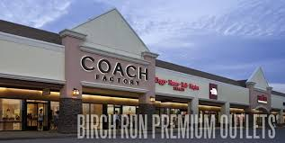 best deals on black friday outlets or mall probably one of the greatest outlet malls in the world you just