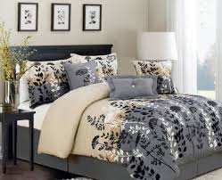 Luxury Bedding Sets Clearance Animated Childrens Bed Sheet Sets Tags Teen Floral Bedding