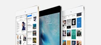 Smart Devices by Library Of Congress Ruled Jailbreaking And Unlocking As Legal For