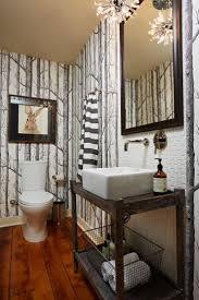 candice bathroom design candice bathroom decor candice bathrooms are the