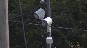 red light ticket suffolk county steve bellone defends suffolk county red light camera program cbs