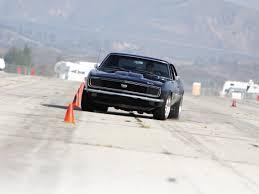 1968 camaro suspension upgrade 1967 chevy camaro suspension brake and steering upgrades