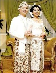 wedding dress jogja weddingjogja wedding of pipit umar rias pengantin muslim