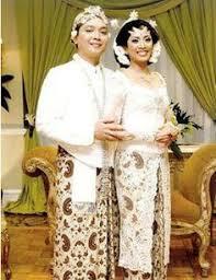 wedding dress jogja weddingjogja rias jogja pengantin paes ageng kanigaran