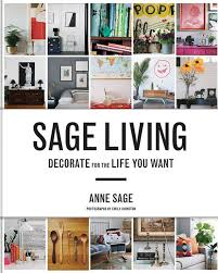 home interior design books 12 design books for interior design hgtv s decorating