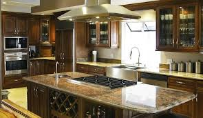 Scottsdale AZ JK Wholesale Chocolate Male Glaze Kitchen Cabinets - Kitchen cabinets scottsdale