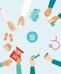 top nurses 2016 unsung heroes of health care