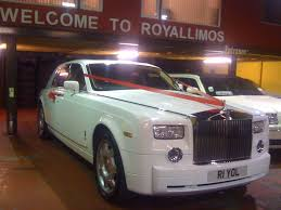 roll royce royal 7 of 10 photos u0026 pictures u2013 view royal limos u0026 luxury car hire