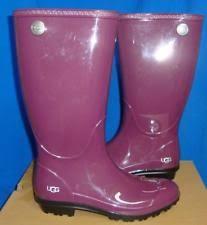 womens boot socks australia ugg australia s shaye boot sock 1016228 one