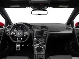 Gti Interior 2016 Volkswagen Golf Gti Dealer Serving Riverside Moss Bros